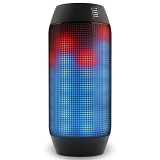 JBL Pulse - Black - Speaker Bluetooth & Wireless