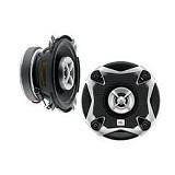 JBL Speaker Mobil GT5-402 - CAR AUDIO SYSTEM