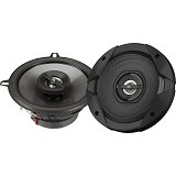 JBL Speaker Mobil [GT7-5] - Car Audio System