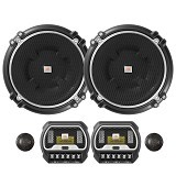 JBL Speaker Mobil [GTO-608C] - CAR AUDIO SYSTEM