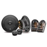 JBL Speaker Mobil [MS-62C] - Car Audio System