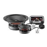 JBL Speaker Mobil [P-6563C] - Car Audio System