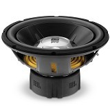 JBL Subwoofer Mobil GT5-10 - CAR AUDIO SYSTEM