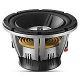 JBL Subwoofer Mobil [GTO-1014D] - Car Audio System