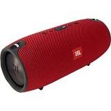JBL Xtreme Portable Speaker - Red (Merchant) - Speaker Bluetooth & Wireless
