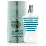 JEAN PAUL GAULTIER Le Beau Male for Men EDT 125 ml (Merchant) - Eau De Toilette untuk Pria