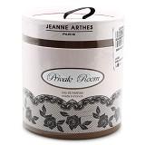 JEANNE ARTHES Private Room - Eau De Parfum untuk Wanita
