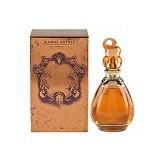 JEANNE ARTHES Sultane for Women - Eau De Parfum untuk Wanita