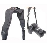 JJC Neck Strap NS-T1 - Camera Strap