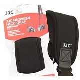 JJC Neoprene Neck Strap [NS-Q1] - Camera Strap