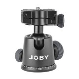 JOBY Ball Head Gorillapod X Focus