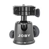 JOBY Gorillapod BH X Focus - Tripod Head