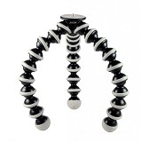 JOBY Gorillapod SLR Zoom - Tripod Mini and Tabletop