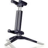 JOBY Grip Tight Micro Stand XL - Black Grey - Tripod Mini and Tabletop