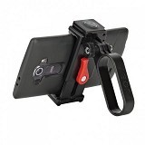 JOBY Grip Tight POV Kit - Tripod and Monopod Accessory