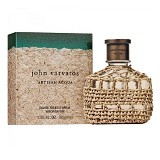 JOHN VARVATOS Artisan Acqua for men EDT 125 ml (Merchant) - Eau De Toilette untuk Pria