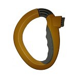JOKULPLACE One Trip Grip - Carabiner