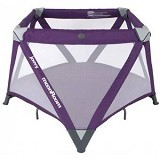 JOOVY Moonroom [J-773] - Purpleness - Baby Box