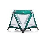 JOOVY Moonroom Jade [J-7004] - Baby Box