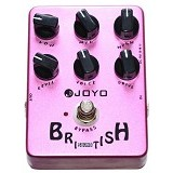 JOYO Guitar Effect British Sound [JF-16]