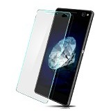 JQX Tempered Glass for Sony Xperia C4 - Screen Protector Handphone