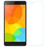 JQX Tempered Glass for Xiaomi Mi4i - Screen Protector Handphone