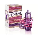 JUSTIN BIEBER Girlfriend (Merchant) - Eau De Parfum untuk Wanita