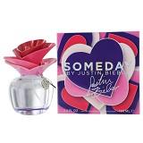 JUSTIN BIEBER Someday (Merchant) - Eau De Parfum untuk Wanita