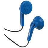 JVC HA-F10C - Blue - Earphone Ear Bud
