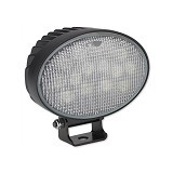 JW SPEAKER Work Lamp [A7150S-12V] (Merchant) - Lampu Mobil