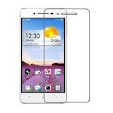 K-BOX Tempered Glass Premium Oppo Neo 5 (Merchant) - Screen Protector Handphone