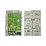 K BROTHERS Pure Milky Jasmine Rice Soap - Sabun Mandi