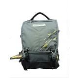 KALIBRE Tas Selempang Cronos 04 (Merchant) - Shoulder Bag Pria