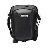 KALIBRE Tas Selempang Overshield 05 (Merchant) - Shoulder Bag Pria