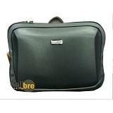 KALIBRE Tas Selempang Overshield 06 (Merchant) - Shoulder Bag Pria