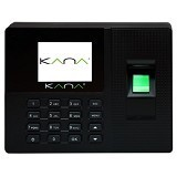 KANA Mesin Absensi SF-1000CNB (Merchant) - Mesin Absensi Digital Standalone