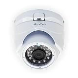 KANA CCTV Camera AHD [D-20SG] - Cctv Camera