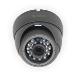KANA CCTV Camera AHD [D-60ST] - Cctv Camera