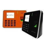 KANA SF-500CN TCP/IP - Mesin Absensi Digital Standalone