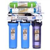 KANGAROO RO Water Purifier KG107VN