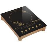 KANGAROO Single Infrared Cooker KG368i