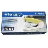 KANGAROO Staples Kecil [HS-10Y] - Stapler