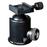 KANGRINPOCHE NB2A Ball Head - Tripod Head