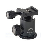 KANGRINPOCHE NB3A Ball Head - Tripod Head