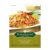 KANOKWAN Pad Thai Paste 72gr