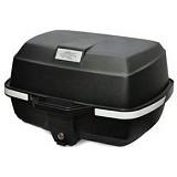 KAPPA Box Motor K39N