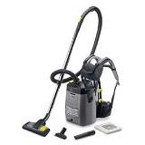 KARCHER Dry Vacuum Cleaner BV 5/1