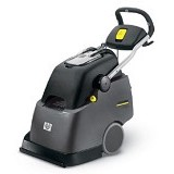 KARCHER Carpet Extractor Professional [BRC 45/45 C] (Merchant) - Vacuum Cleaner