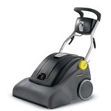 KARCHER Carpet Vacuum Professional CV 66/2
