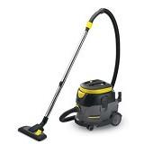 KARCHER Dry Vacuum Cleaner [T 15/1] (Merchant) - Vacuum Cleaner